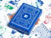 Reprendre le contrôle de son fil d'actualité Facebook